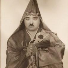 Bishop_Junkyo_Ikeda_Founder_of_Church_1931
