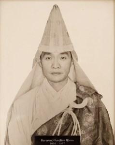 Rev_Kanjitsu_Iijima_1951-1957