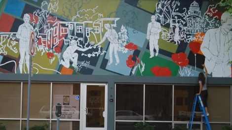 DSC 0776 copy e1483567164939 - New Community Mural