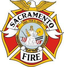 Sac fire Logo 9-03 color.JPG