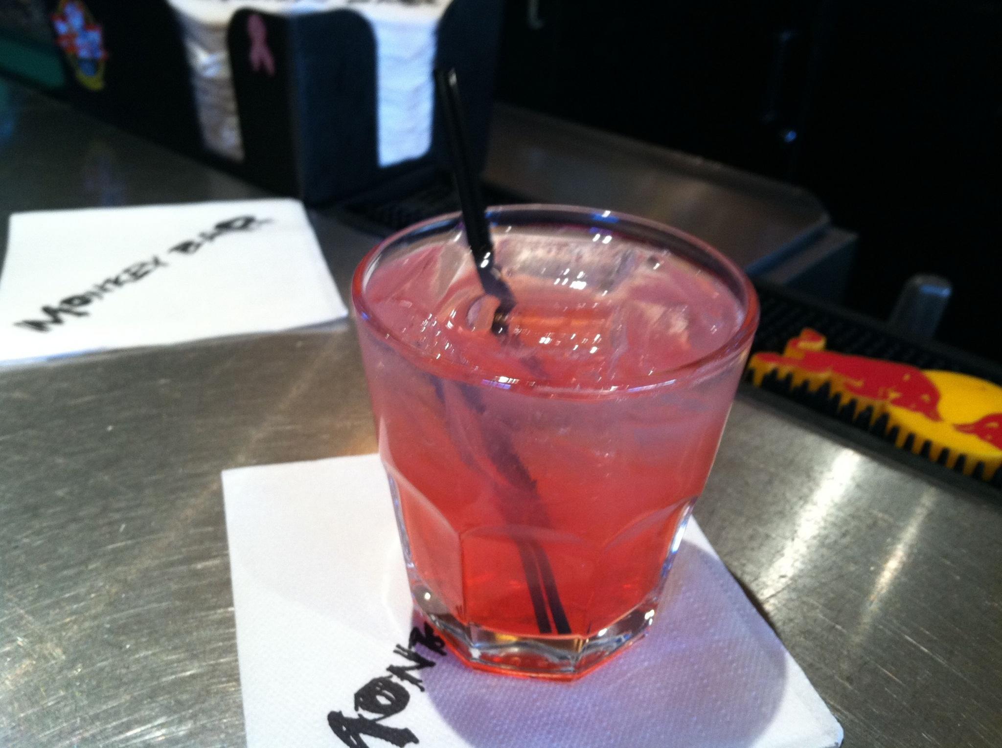 Holiday Drinks That Warm The Soul Sacramento Press