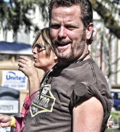 DSC0030 418x460 - Beer & Chili Festival in Southside Park