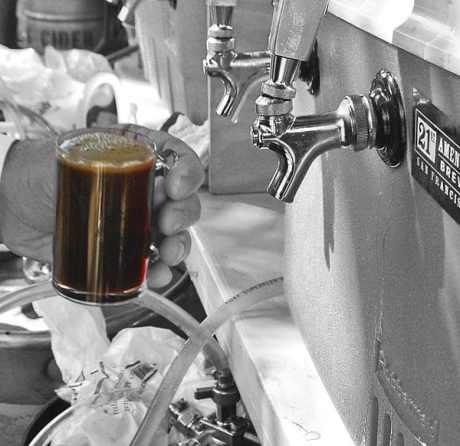 DSC 7068 460x446 - Beer & Chili Festival in Southside Park