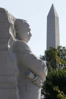 Dr. Martin Luther King, Jr. ~ Emancipation Proclamation Address
