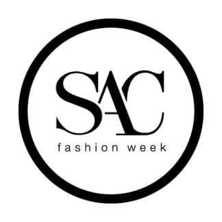 Sacramento Fashion Week introduces designer lineup
