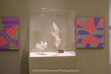 Rethinking origami as 'Folding Paper'