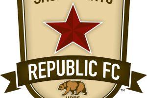 Republic Logo - Sacramento Republic FC surpasses 4,000 mark