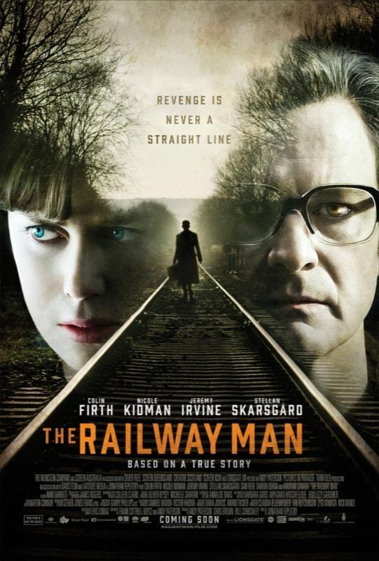 the-railway-man-movie-poster