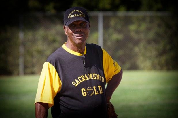 Mervin Granderson, 81