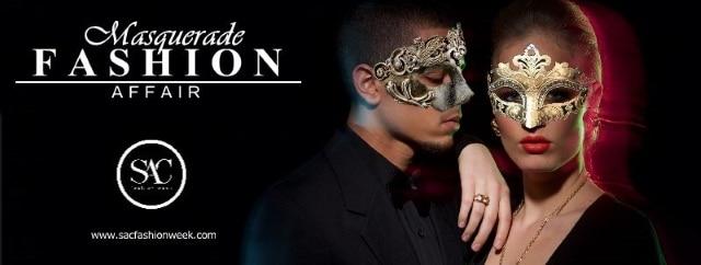 SACFW Masquerade courtesy SACFW