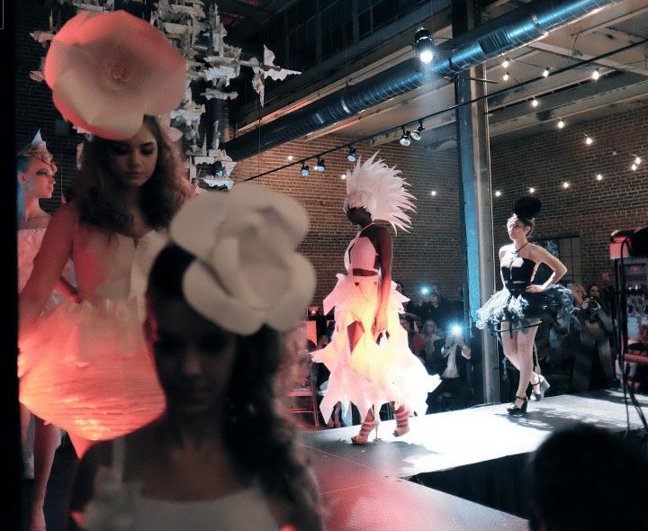 DSCF7925 e1456875347805 720x590 - Sacramento Fashion Week 2016 (Photo Recap)