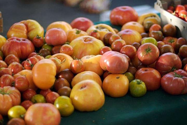 davis-farmers-market