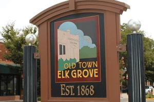 elk-grove