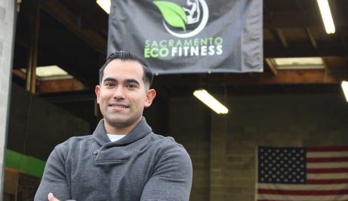 IMG 0034 e1482387117391 - Sacramento Eco Fitness Aims to Change The Standard Cycle