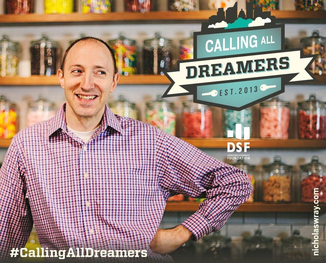 Square Apply Now e1489502238166 - Downtown Sacramento Foundation Making Dreams Come True