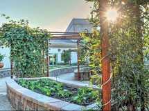 capradio gardens e1492534059364 - Go Green This Weekend: 5 Ways to Celebrate Earth Day
