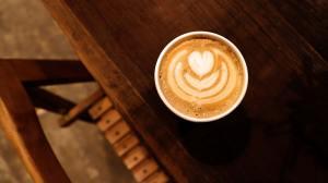 fourscore 14 - FourScore Coffee