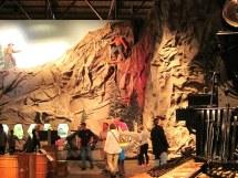 railroad museum sacramento - Railroad Museum Now a Smithsonian Affiliate