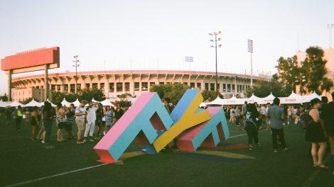 FYF Festival Recap [Photo/Video]