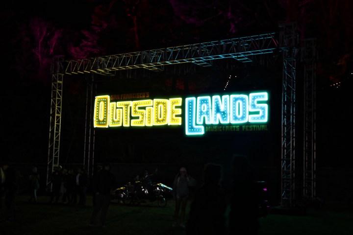 IMG 7113 720x480 - Outside Lands' 10-Year Celebration [Photos/Video]