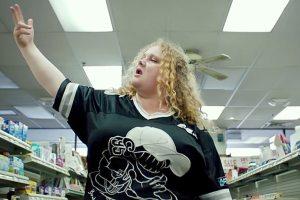 Patti Cakes 1320x543 - Movie Briefs: Labor Day Weekend