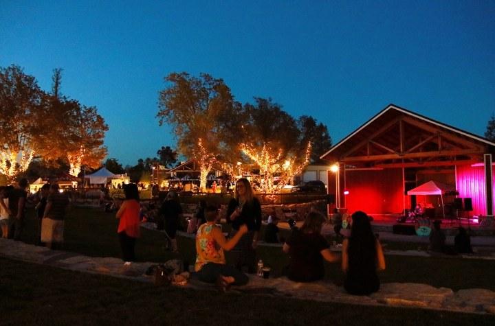 Gather Rocklin 2017 7 720x475 - GATHERing the Community to Quarry Park [Photos]