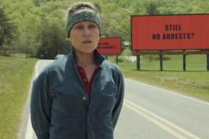 Three Billboards 1320x543 - Century Greenback - Oscar Week Screenings