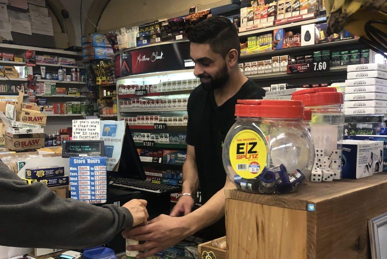 Pacific Market Liquor License Upgrade Denied via @sacramentopress