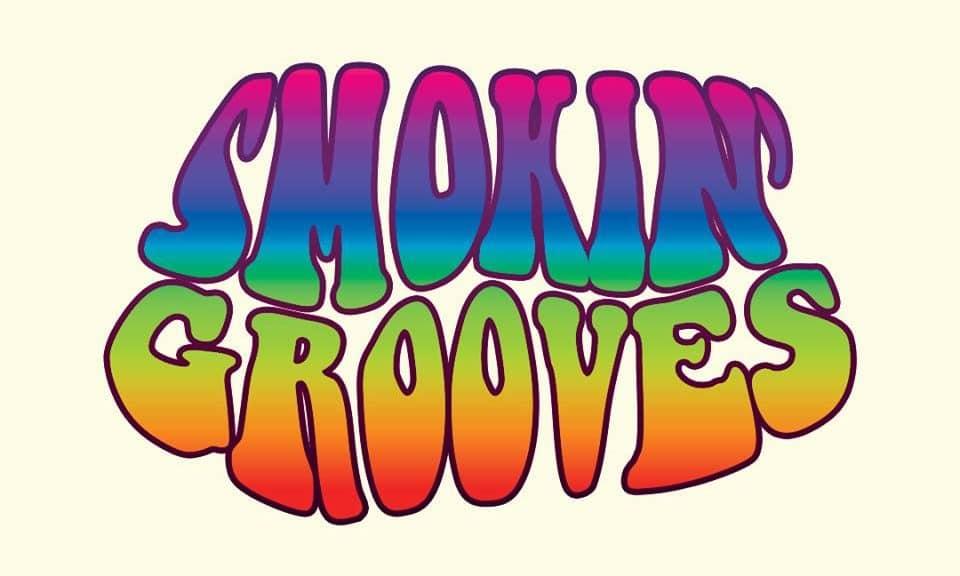 smokin' grooves
