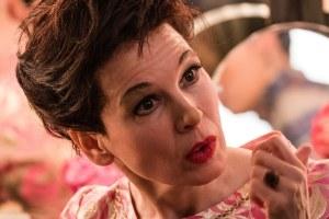 """Renee Zellweger in """"Judy."""""""