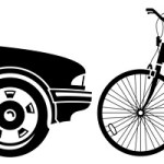 Bicycle-Car Accidents in Sacramento