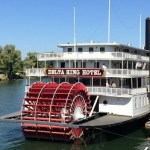 Delta King – Sacramento Landmarks (part of an occasional series)