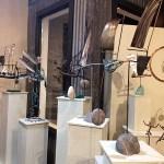High-Hand Nursery Shops and Art Gallery