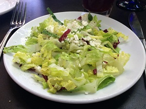 Picture of Lucca Chop Salad