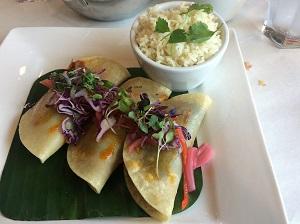 Picture of Cielito Lindo Tacos de Cochinita Pibil
