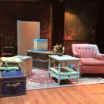 A Moving Day at B Street Theatre