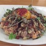 Skool Japanese Gastropub – Sacramento Restaurants