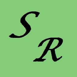 Sacramento SacramentoRevealed Logo