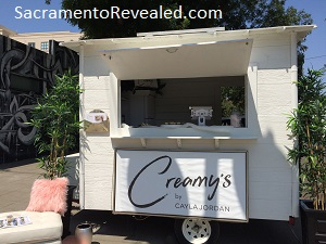 Photo of Creamy's Shop