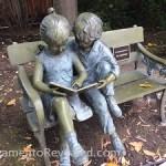 Photo of Casa Garden Art