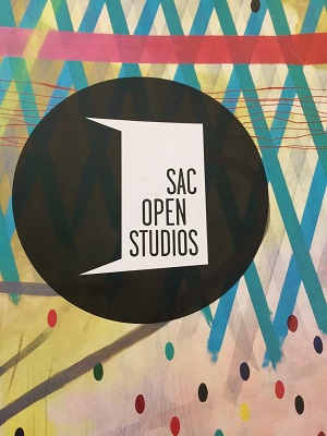 Photo of Sac Open Studiios 2019 Guide