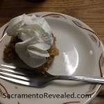 Photo of Richmaid Restaurant Apple Crisp