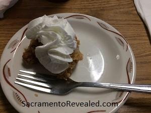 Photo of Richmaid Restaurant Apple Crisp