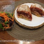 Photo of Sampino's Towne Foods Sandwich
