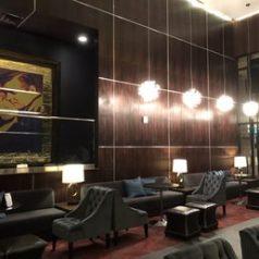 palladio-luxe