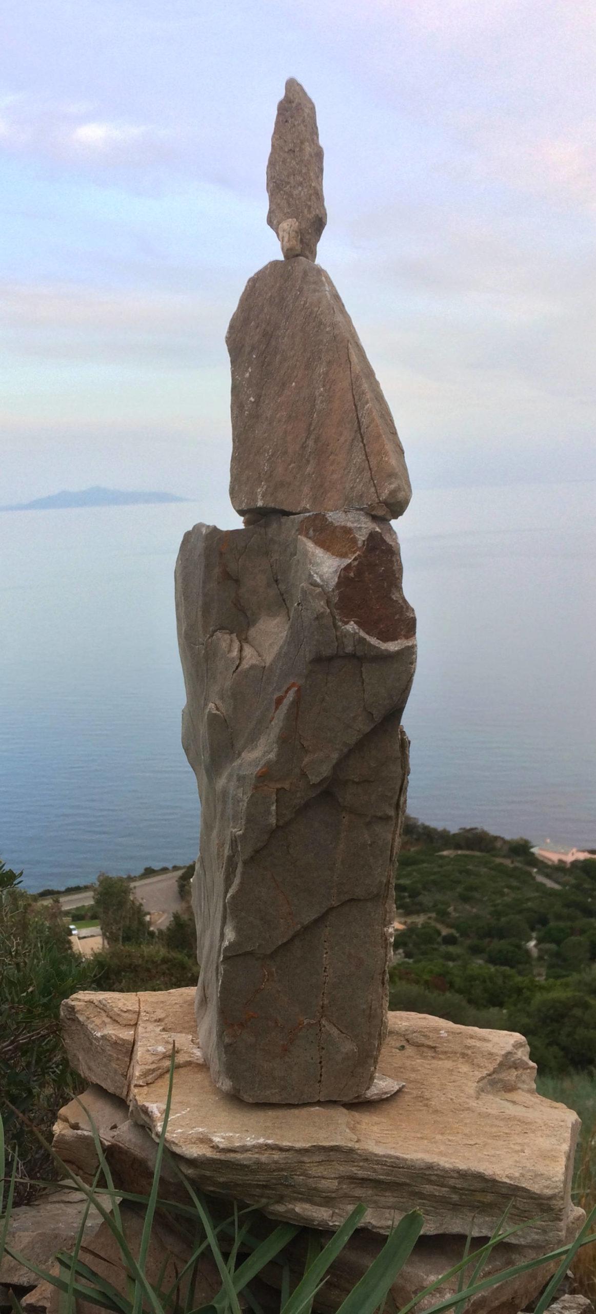 Sacré Cap Corse