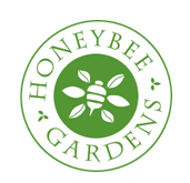 honeybee gardens: a natural beauty (review & giveaway) (1/4)