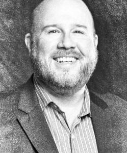 Clifton Massey, Huomo (countertenor)