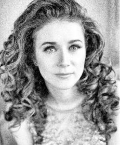Nola Richardson, Angelo (soprano)