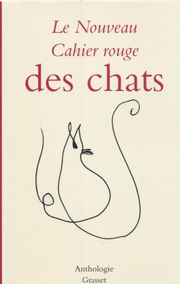 cahier-rouge